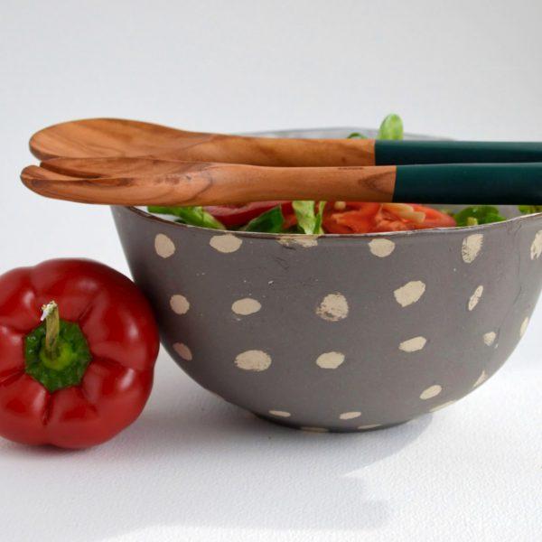 Salatschale