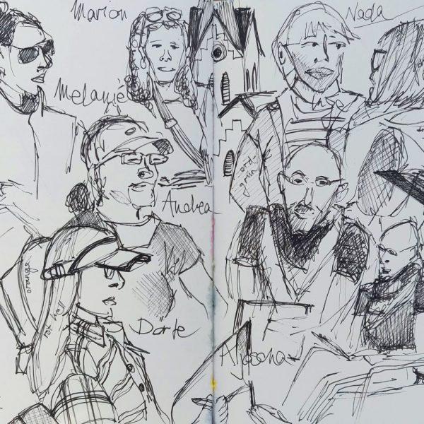 Kunstakademie Kolbermoor