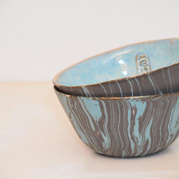 Poke Bowl B800
