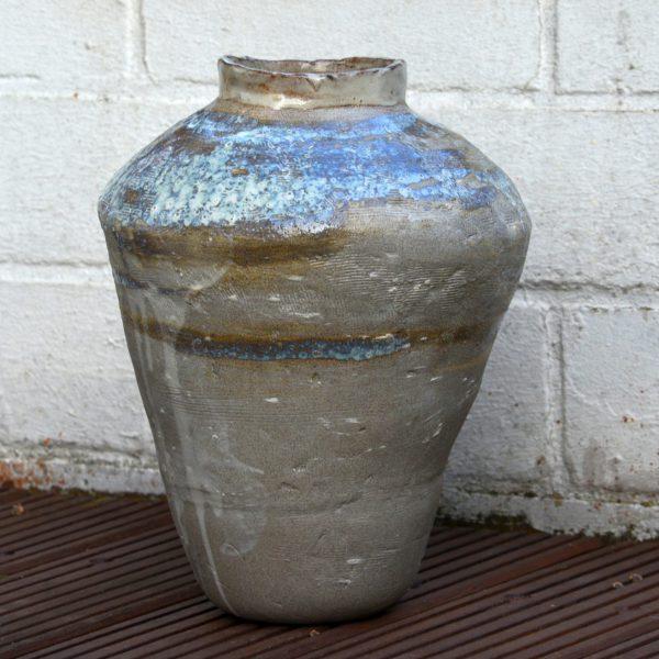 Vase No.4 (Second Fotoshooting)